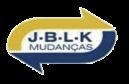 Mudanças JBLK